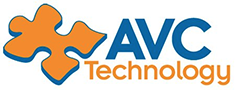 AVC Technology Logo